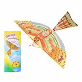 Воздушный змей Сима-ленд Птица
