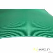 Подложка листовая 3мм (уп.=5,0 м2)