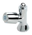 Дозатор питьевой воды Oras, 101026AC