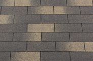 Гибкая битумная черепица RoofShield Американ Family Fl-A-40 Шале