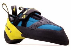 Скальные туфли Evolv X1