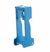Держатель реле для серии 40.51 (пластиковый) Finder, 09501