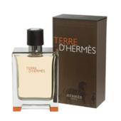 Дезодорант Hermes спрей