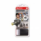 Alpine Music Safe Pro Black
