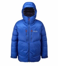 Куртка Rab