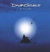 "David Gilmour ""Gilmour, David - On An Island"""