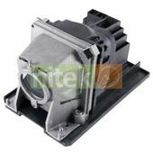 NP18LP/60003259(CBH) лампа для проектора Nec V311W/NP-V300X/NP-V300W+/V300X/V300W+
