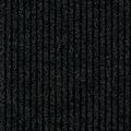 Ковровое покрытие (ковролин) Sintelon Energy urb [966]
