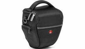 Сумка-кобура Manfrotto Advanced Holster Small (MB MA-H-S)