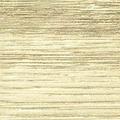 Плинтус напольный деревянный Tarkett Art золото