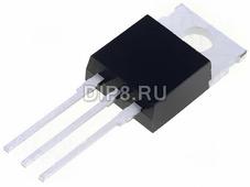 BT152-400R, Тиристор 400V 13A 32mA TO220AB, произ