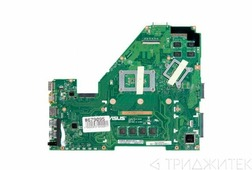 Материнская плата для ноутбука Asus X550LC i7-4500U RAM 4GGB N14M-GE-S-A2 2GB