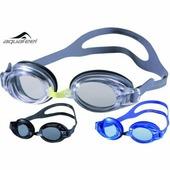 Очки для плавания Core Aquafeel 4133