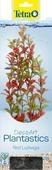 Растение для аквариума Tetra Deco Art Людвигия L, 30 см