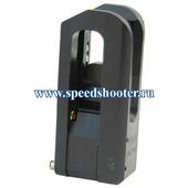 Сменный магнитный блок для кобуры DAA Race Master и Alpha-X