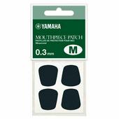 Накладка для мундштука Yamaha M/P PACH M03