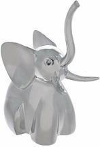 """Подставка для колец Zoola """"Слон"""""""