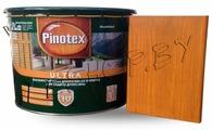 Pinotex Ultra Орегон 9л