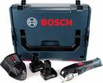 Bosch GUS 12V-300 (06019B2904)