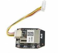 GPS модуль для MJX B5W