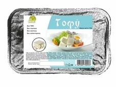 "Тофу по-русски ""Боб и Соя"", 150 гр."