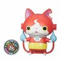 Hasbro Йо-Кай Вотч: меняющаяся фигурка с медалью