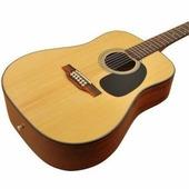 Гитара акустическая Sigma DM12-1ST