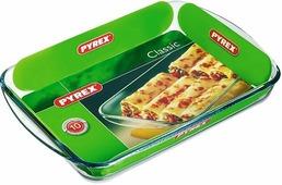 Форма для запекания Pyrex Smart Cooking 239B000/5046