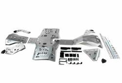 Комплект защиты днища Outlander ATV 1000/850/650/XMR