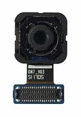 Камера задняя для Samsung Galaxy J5 (J530 2017) / J7 (J730 2017)