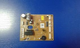 DA92-00283A Модуль управления холодильника Samsung