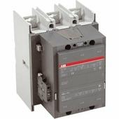COS Контактор AF750-30-11 (750А AC3) катушка управления 24-60В DC ABB, 1SFL637001R6811