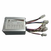 Блок управления HB 36V 500W