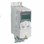 Преобразователи частоты ABB ACS355-03E-05A6-4 Преобразователь частоты 2.2 кВт, 380В, 3 фазы, IP20, (без панели управления) ABB, 3AUA0000058187