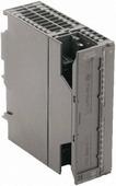 SM 322 Модуль вывода дискретных сигналов, 8 выходов 24В DC/230В AC Siemens, 6ES73221HF010AA0