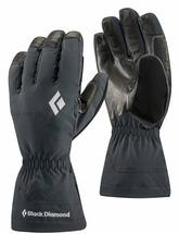 Перчатки Black Diamond