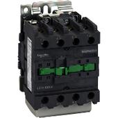 Аксессуары для контакторов Модуль ограничения коммутационного перенапряжения 110-240В Schneider Electric