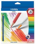 Набор карандашей Lyra