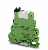 Прочие реле PLC-RSC-230UC/21-21 релейный модуль Phoenix Contact