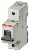 S800-SOR250 Реле дистанционного расцепителя 250V AC/DC для S800 ABB, 2CCS800900R0211