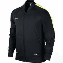 Куртка NIKE SQUAD15 SDLN KNIT JKT 645478-011 SR