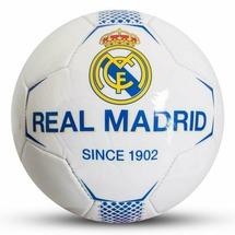 Мяч Реал Мадрид Football