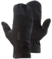 Перчатки Sivera