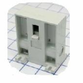 Аксессуары для контакторов VM4 Блокировка механическая для контакторов AF09…AF38 ABB