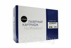 Драм-картридж 101R00474 (для Xerox Phaser 3052/ 3260/ WorkCentre 3215/ 3225) NetProduct