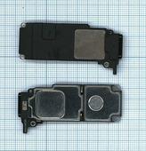 Полифонический динамик (Buzzer) для iPhone 8 plus в сборе