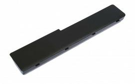 Батарея для ноутбука Pitatel ВТ-472 для HP Pavilion DV7/DV8/HDX18 Series CPU AMD, p/n: HSTNN-IB74 (14.4В, 4400мАч)