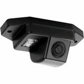 Камера заднего вида Intro Incar VDC-029 - Камера заднего вида Toyota Prado