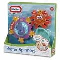 Little tikes Игровой набор для ванной Мерцающий океан