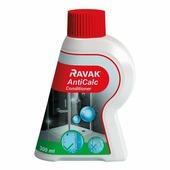 Средство для стекол Ravak Anticalc Conditioner (300 мл)
